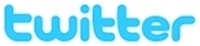 twitter_logo_header.jpg